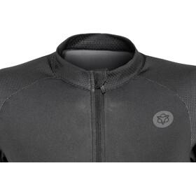 AGU Essential Short Sleeve Jersey Women black